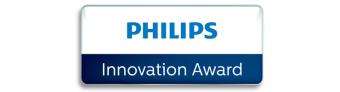 Philips Innovation Award