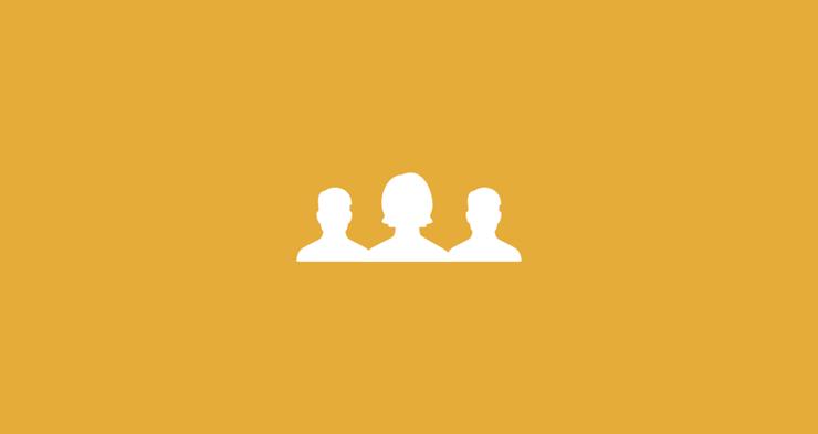 Crowdfundingplatformen verbeteren informatie