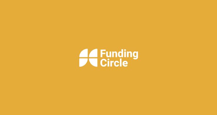 Funding Circle Nederland verstrekt 200 miljoen aan leningen