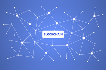 de blockchain is de technologie achter bitcoins