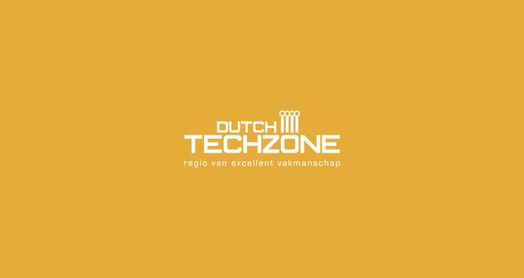 Dutch TechZone gaat helpen met financiering