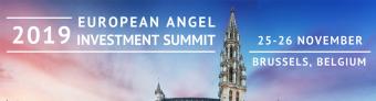 European Angel Investment Summit