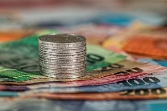 zakelijke financiering afsluiten