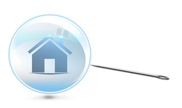 investeren in vastgoed heeft risico's