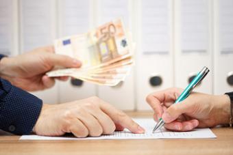 Alternatieve financiering voor ondernemers