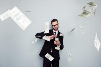 alternatieve financiering voor werkkapitaal