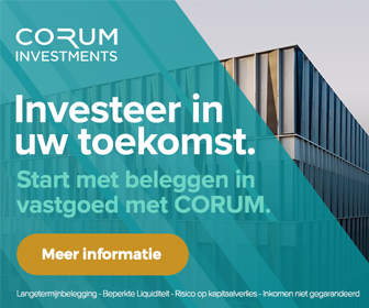 Corum Investments