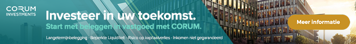 Corum Investments