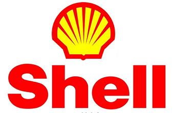 beleggen in shell