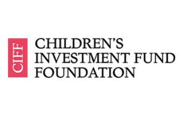 Children's Investment Fund Foundation