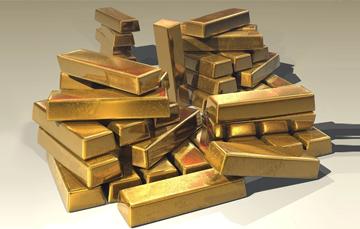 Beleggen in het digitale goud