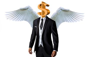 Investeren zonder hoofdelijke aansprakelijkheid