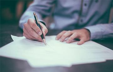 De maximale zakelijke lening en aflossing berekenen voor je bedrijf