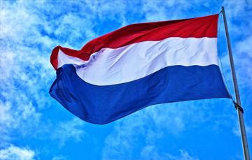Procesfinanciering in Nederland