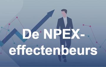 De Nederlandsche Participatie Exchange, oftewel NPEX
