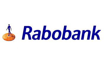 De Rabobank begon als boerenleenbank