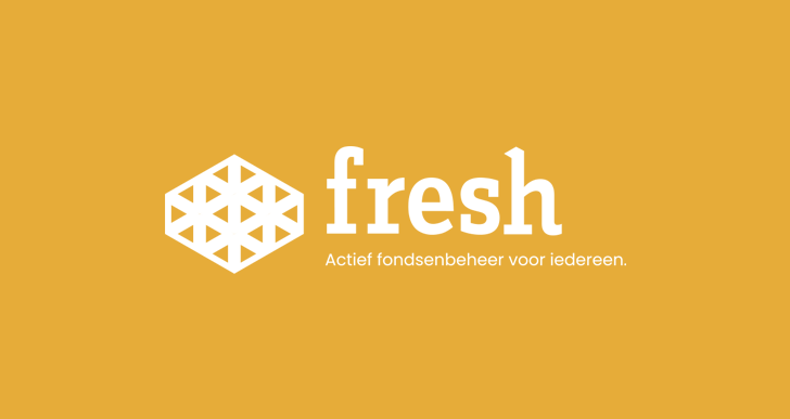 Fresh Dutch SME Fund richt zich op mkb-leningen