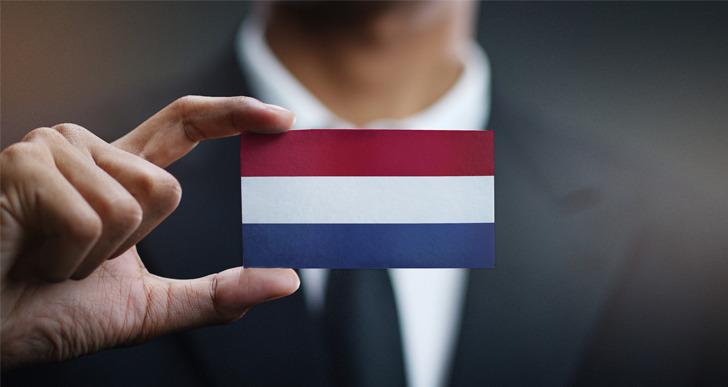 Nederlandse startups halen €3 miljard op