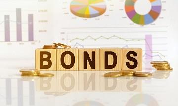 obligaties: verhandelbare lening