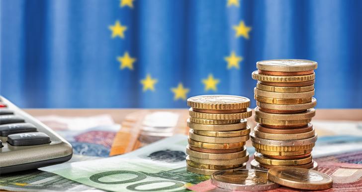 Europese crowdfundmarkt groeide in 2020