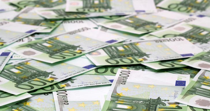 Lendahand: €100 miljoen aan investeringen