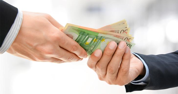 Geldvoorelkaar haalt mijlpaal 300.000 investeringen