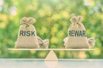 veilig beleggen