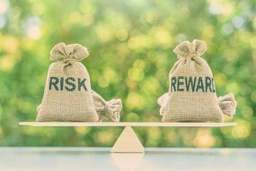 risico's van een peer to peer lening