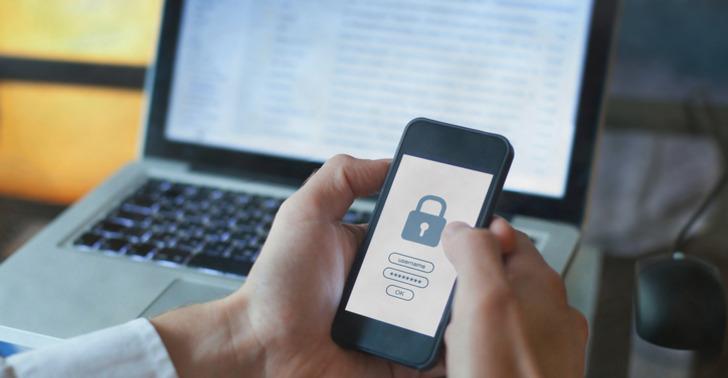 Nieuwe IT-check in accountantsverklaring