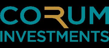 Via Corum vastgoedfondsen beleggen