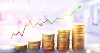 hoger risico biedt vaak ook hoger rendement
