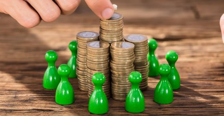 Collin Crowdfund: €3,8 miljoen in één week