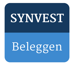 Synvest