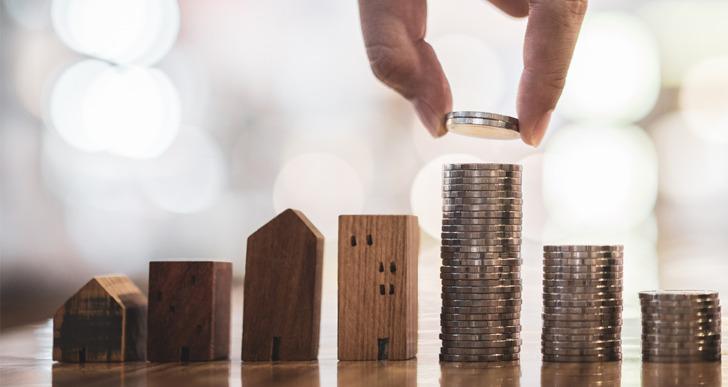 Briqwise: 'Dagelijks melden zich nieuwe investeerders aan'