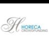 horeca crowdfund