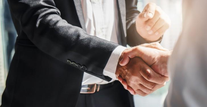 Investeerders.nl neemt Crowdfundmarkt.nl over